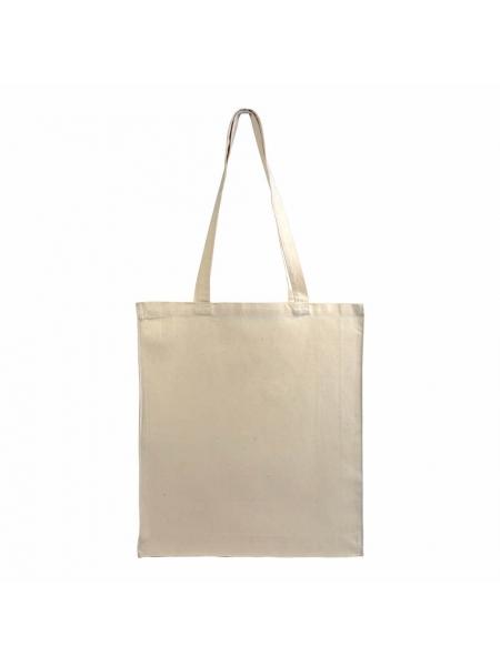 shopper-borse-in-cotone-manici-lunghi-e-soffietto-180-gr-38x42x8-cm-natural.jpg