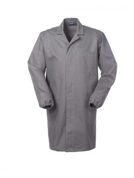 camice-serioplus-grigio.jpg