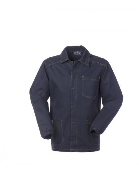 giacca-serioplus-blu.jpg