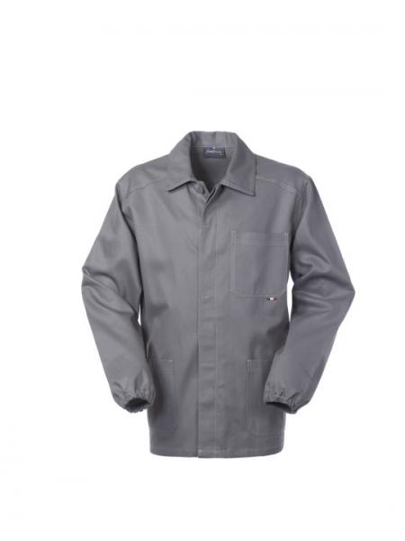 giacca-serioplus-grigio.jpg