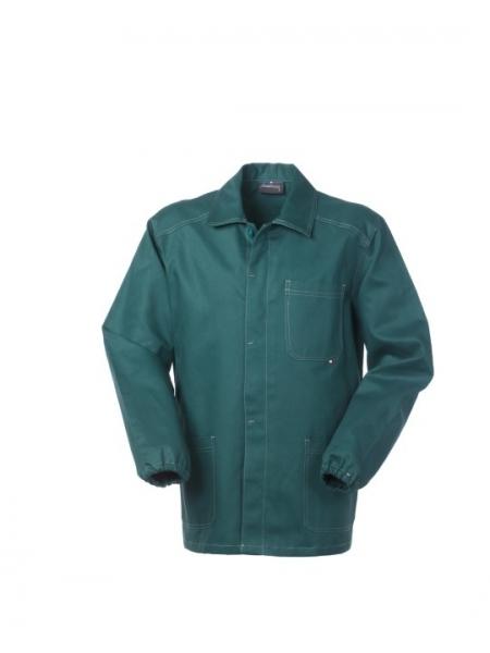 giacca-serioplus-verde.jpg