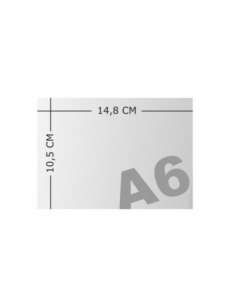 C_a_Cartoline-formato-A6-_10_5x14_8-cm_--carta-patinata-opaca-gr.-300-Plastificazione-opaca-sul-fronte-1_18.jpg