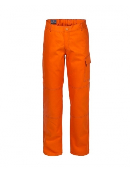Pantalone SerioPlus+