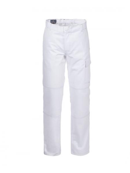 pantalone-serioplus-bianco.jpg