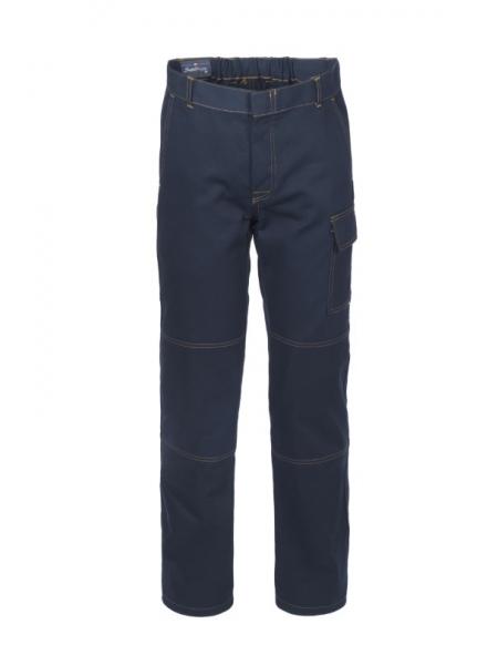pantalone-serioplus-blu.jpg