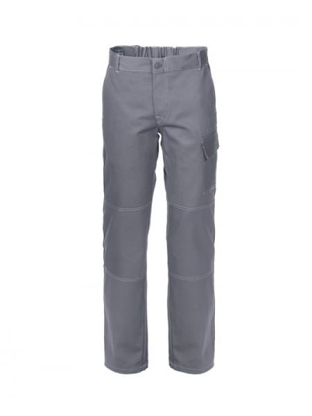 pantalone-serioplus-grigio.jpg