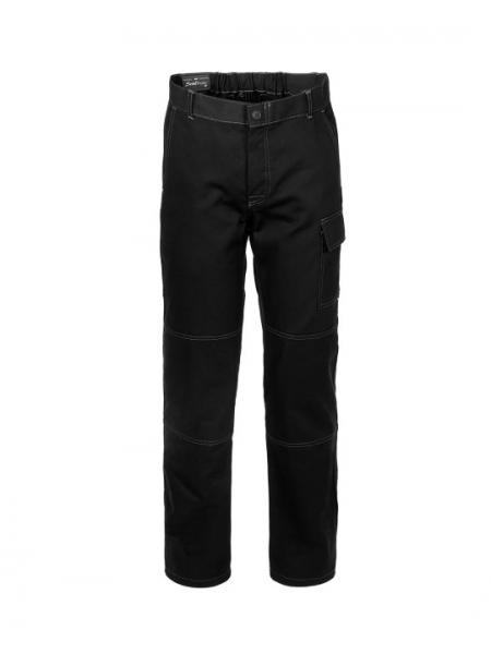 pantalone-serioplus-nero.jpg