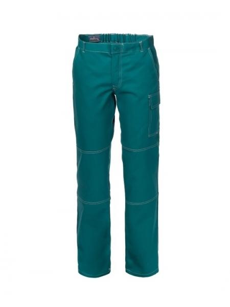 pantalone-serioplus-verde.jpg