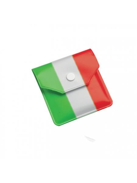P_o_Posacenere-da-borsetta-Free-Verde-Bianco-e-Rosso.jpg