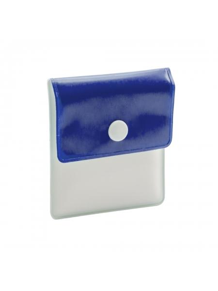 posacenere-tascabile-milton-azzurro.jpg