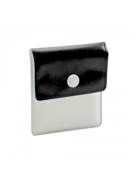 posacenere-tascabile-milton-nero.jpg