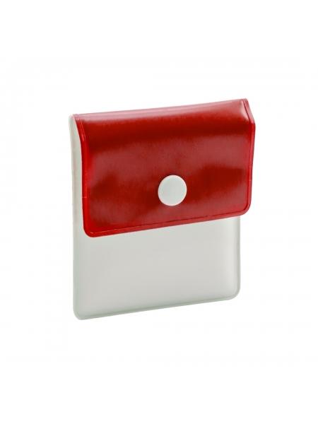 posacenere-tascabile-milton-rosso.jpg