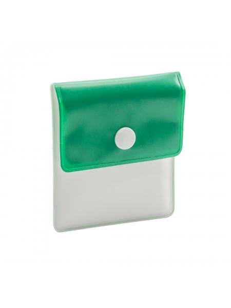 posacenere-tascabile-milton-verde.jpg