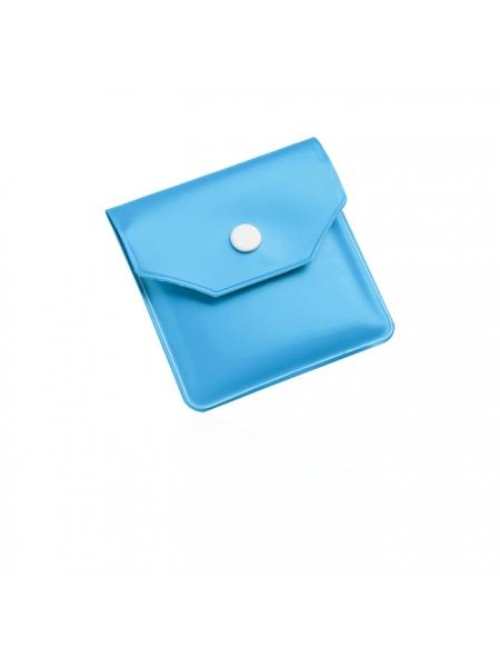 P_o_Posacenere-tascabile-Free-Azzurro.jpg