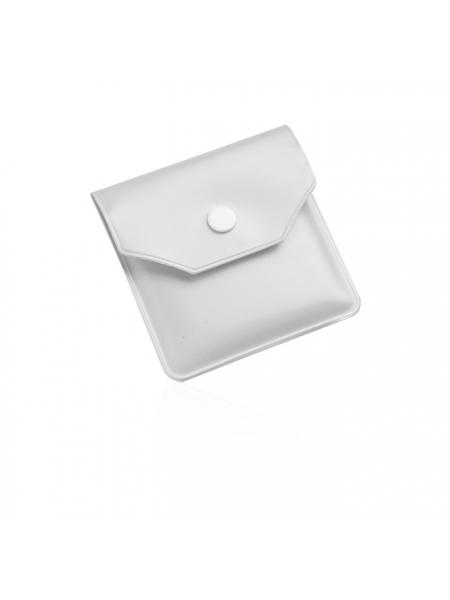 P_o_Posacenere-tascabile-Free-Bianco.jpg