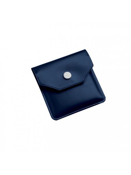 P_o_Posacenere-tascabile-Free-Blu.jpg
