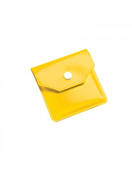 P_o_Posacenere-tascabile-Free-Giallo.jpg