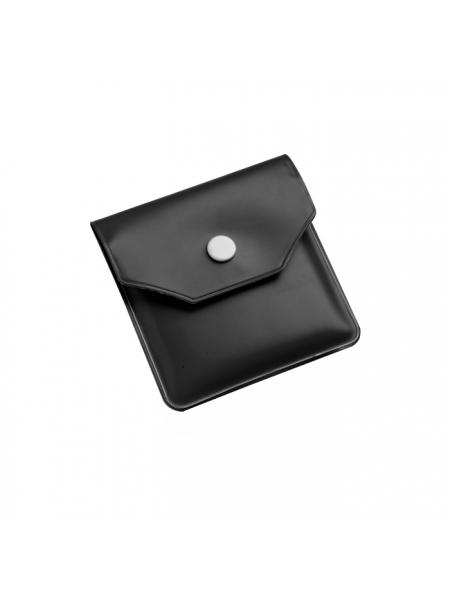 P_o_Posacenere-tascabile-Free-Nero.jpg