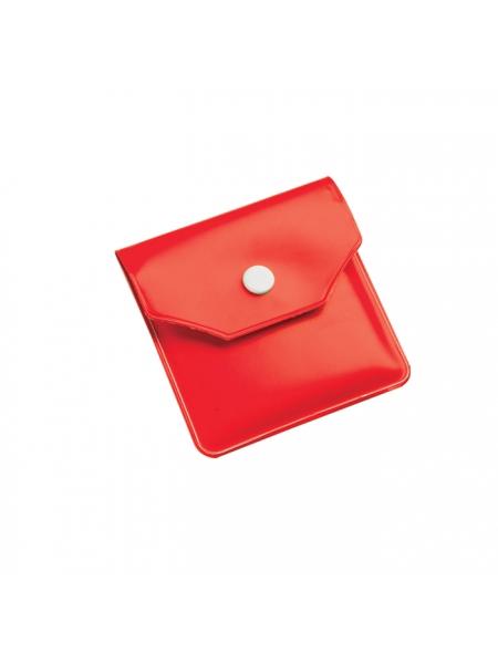 P_o_Posacenere-tascabile-Free-Rosso.jpg