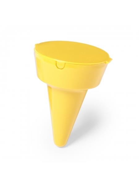 posacenere-portatile-da-spiaggia-cono-giallo.jpg