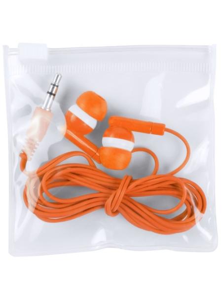 A_u_Auricolari-standard-bicolore-in-bustina-con-chiusura-Arancione.jpg