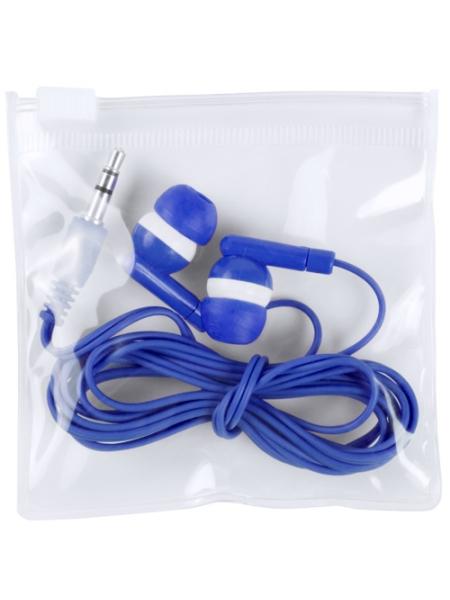 A_u_Auricolari-standard-bicolore-in-bustina-con-chiusura-Azzurro.jpg