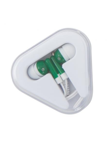 A_u_Auricolari-design-bicolore-con-cavo-bianco-e-custodia-triangolare-Verde.jpg