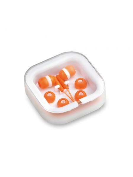A_u_Auricolari-in-silicone-con-2-ricambi-e-astuccio-di-plastica--Arancione.jpg