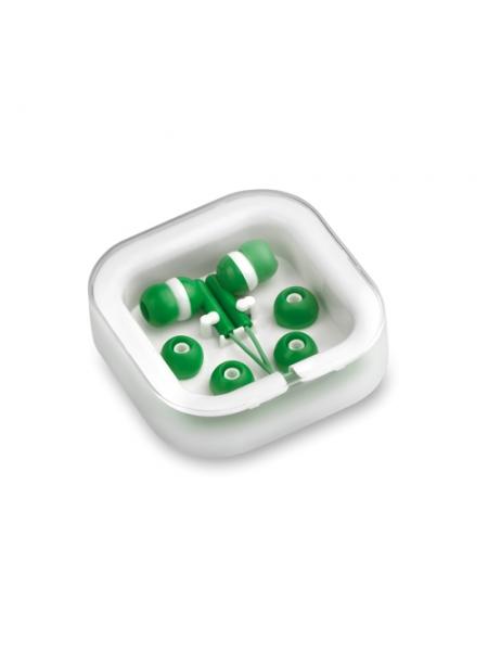 A_u_Auricolari-in-silicone-con-2-ricambi-e-astuccio-di-plastica--Verde.jpg