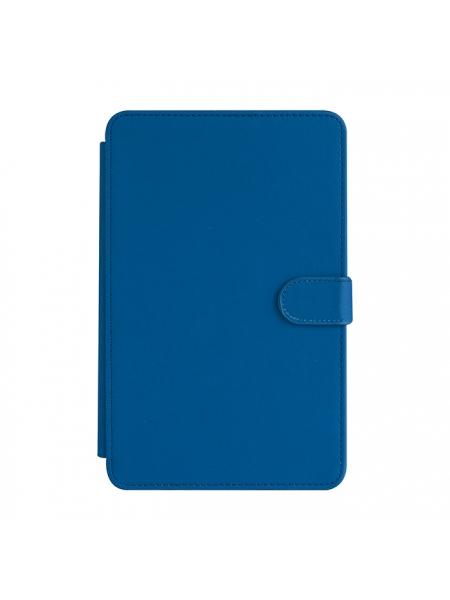 S_u_Supporto-tastiera-connessione-bluetooth-Blu.jpg