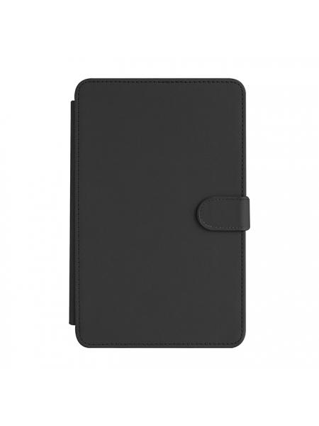S_u_Supporto-tastiera-connessione-bluetooth-Nero.jpg
