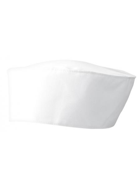C_a_Cappellino-piatto-da-chef-elasticizzato-sul-retro-Bianco.jpg