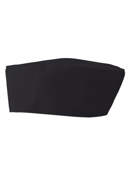 C_a_Cappellino-piatto-da-chef-elasticizzato-sul-retro-Black.jpg