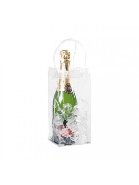Ice bag Cristal
