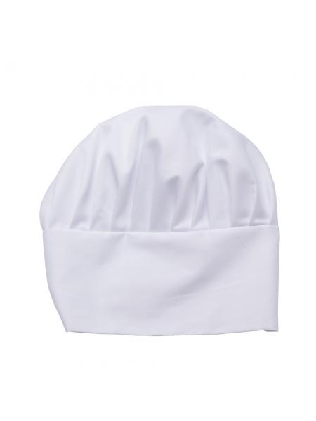 C_a_Cappello-da-chef-elasticizzato-bianco-in-poliestere-e-cotone-Bianco.jpg