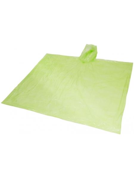 P_o_Poncho-monouso-con-pouch-Ziva-Verde-Lime_1.jpg