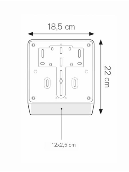 2_portatarga-moto-personalizzato-in-polipropilene.jpg