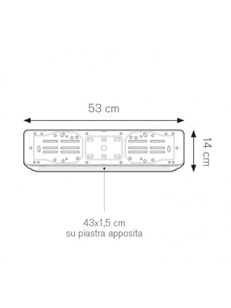 P_o_Portatarga-personalizzato-posteriore-auto-con-listello--2_3.jpg