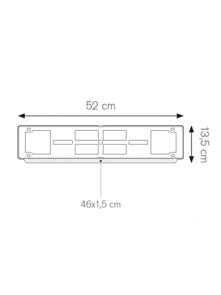 P_o_Portatarga-Personalizzato-posteriore-Plastica-antiurto-4_2.jpg