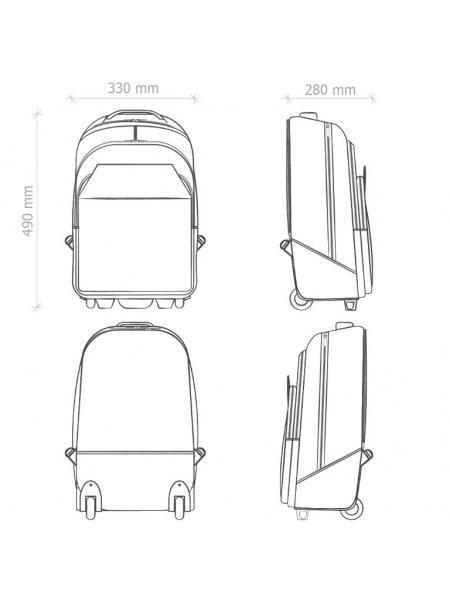 5_zaino-trolley-ufficio-master-cm-33x49x23.JPG