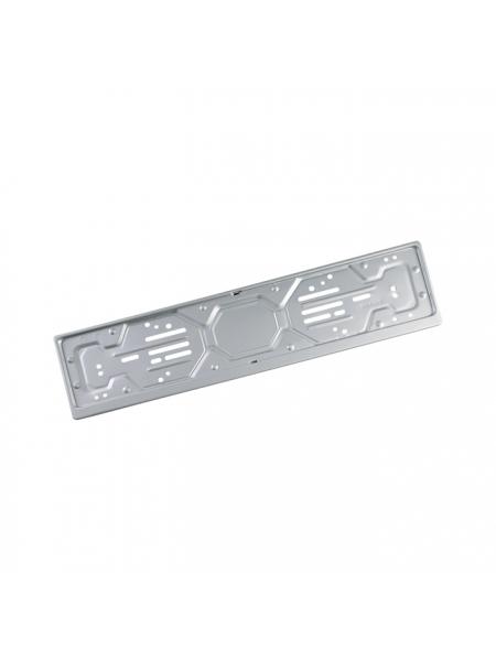 P_o_Portatarga-Personalizzato-posteriore-auto-in-Acciaio-Silver_1.jpg