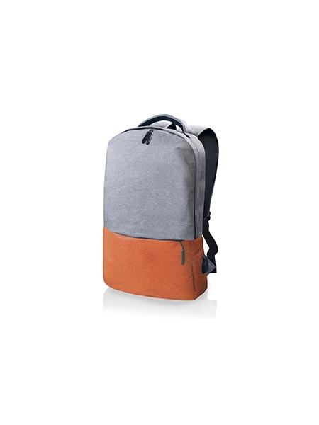 Z_a_Zaino-porta-computer-Syncro-cm-28x43x9-Arancione-e-grigio_1.jpg