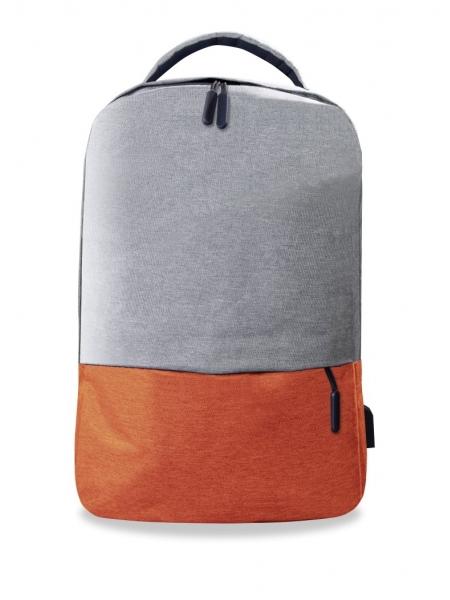 zaino-porta-computer-syncro-cm-28x43x9-grigio-arancio.jpg