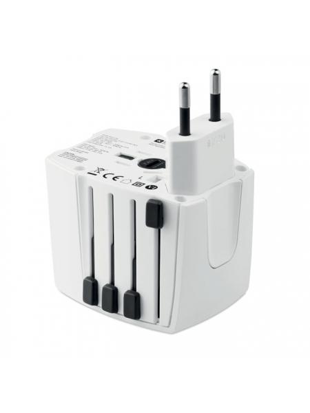 A_d_Adattatore-Jacquard-universale-MUV-USB---SKROSS-2.jpg