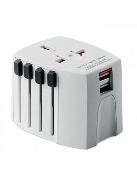 Adattatore Jacquard universale MUV USB - SKROSS