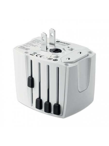 A_d_Adattatore-Jacquard-universale-MUV-USB---SKROSS-Bianco.jpg
