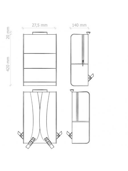 11_zaino-porta-computer-pentagon-cm-275x44x14.JPG