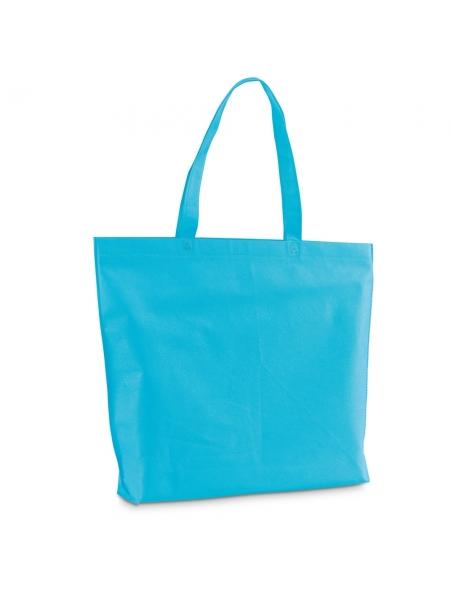 shopper-personalizzate-in-tnt-beacon-azzurro.jpg