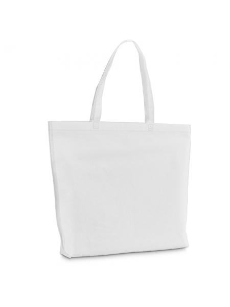 shopper-personalizzate-in-tnt-beacon-bianco.jpg