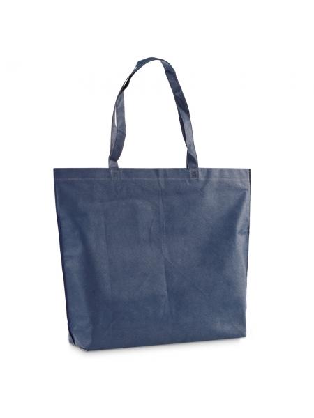 shopper-personalizzate-in-tnt-beacon-blu.jpg